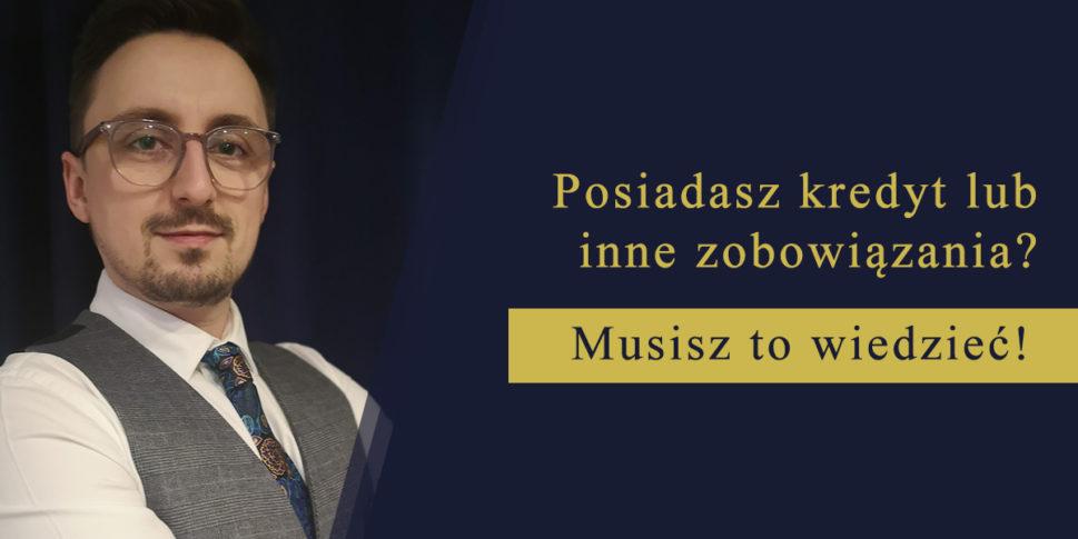 kredyt hipoteczny Marcin Muzykiewicz - badzswiadomy.pl